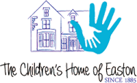 Children's Home of Easton logo